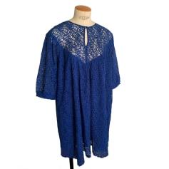 Robe courte Ivana Helsinki  pas cher