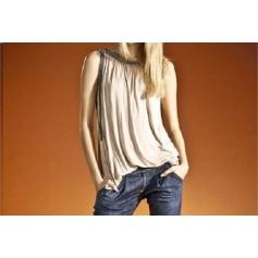 Top, tee-shirt Miss Sixty  pas cher