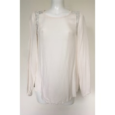 Top, tee-shirt By Malene Birger  pas cher