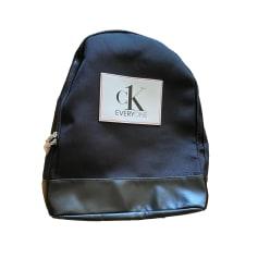 Backpack Calvin Klein