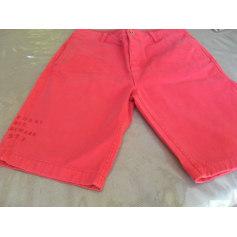 Shorts Kaporal