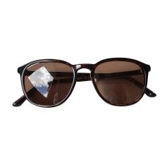 Sonnenbrille Giorgio Armani
