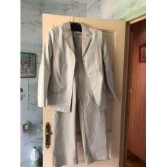 Tailleur pantalon Gelco  pas cher
