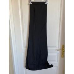 Pantalon de costume Balenciaga  pas cher