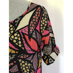 Robe tunique Rasurel  pas cher