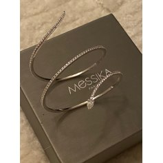 Bracelet Messika  pas cher