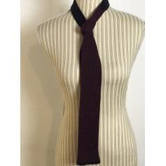 Cravate Ralph Lauren  pas cher