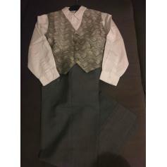 Pants Set, Outfit Okaïdi