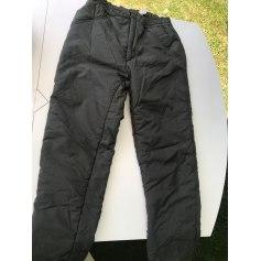Pantalon de ski   pas cher