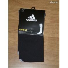 Strümpfe Adidas