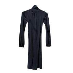 Robe dos nu Sud Express  pas cher
