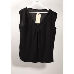 Top, tee-shirt Lola Jones  pas cher