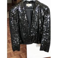 Blazer, veste tailleur Chao Embroidery  pas cher
