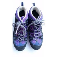 Sneakers Quechua