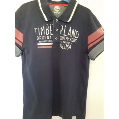 Polo Timberland