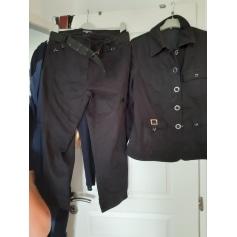 Tailleur pantalon Phildar  pas cher