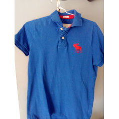 Polo Abercrombie & Fitch  pas cher