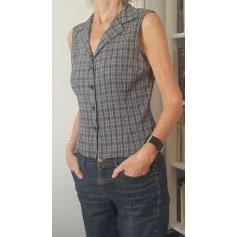 Chemisier Agnès B.  pas cher
