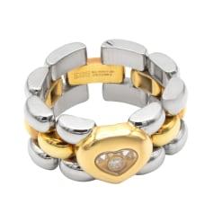 Ring Chopard