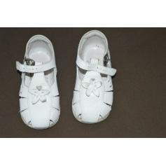 Sandals Babybotte