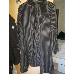 Tunique loreen fashion  pas cher