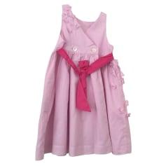 Dress Jacadi