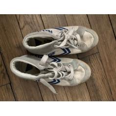 Sneakers FEIYUE