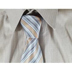 Tie Carven