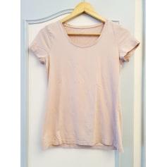 Top, tee-shirt Hema  pas cher