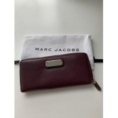 Porte-monnaie Marc Jacobs  pas cher
