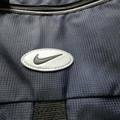 Rucksack Nike