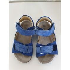 Sandals Jacadi
