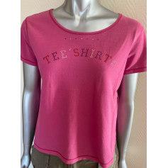 Top, tee-shirt Sonia Rykiel  pas cher