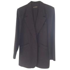Blazer, veste tailleur Escada  pas cher