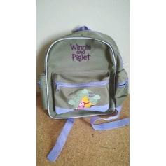 Backpack, satchel Disney