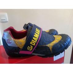 Chaussures de sport Diamant  pas cher
