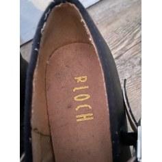 Chaussures de danse  Bloch  pas cher