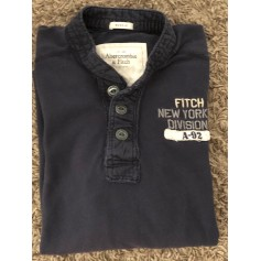 T-shirt Abercrombie & Fitch