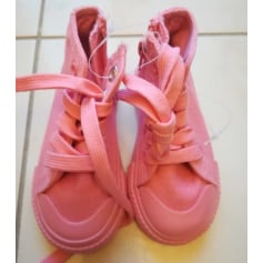 Ballet Flats Tissaia