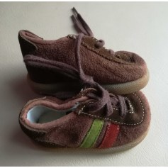 Slippers Independant