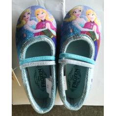 Chaussons & pantoufles Disney  pas cher
