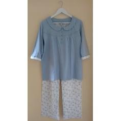 Pyjama Tex woman  pas cher