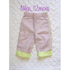 Pants Nike