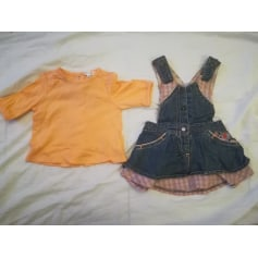 Pants Set, Outfit Kitchoun