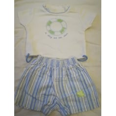 Shorts Set, Outfit Baby Club