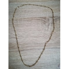 Collier Independant