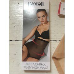 Culotte Wolford  pas cher