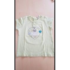 Top, tee shirt Grain de Blé  pas cher
