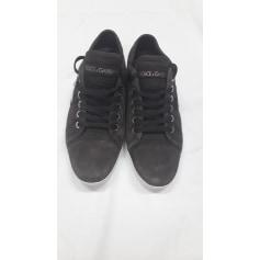 Chaussures de sport Dolce & Gabbana  pas cher