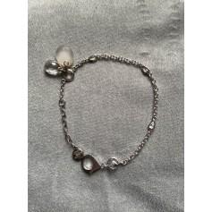 Bracelet Emporio Armani  pas cher